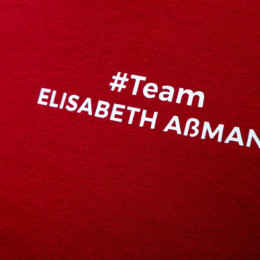 Team Elisabeth Aßmann